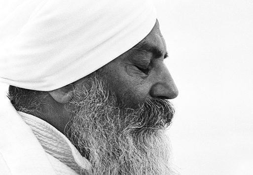 Anschuldigungen gegen Yogi Bhajan