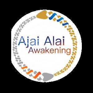 Ajai Alai Awakening